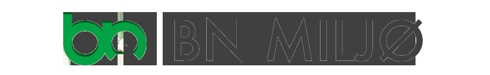 bnmiljo_logo_hvit