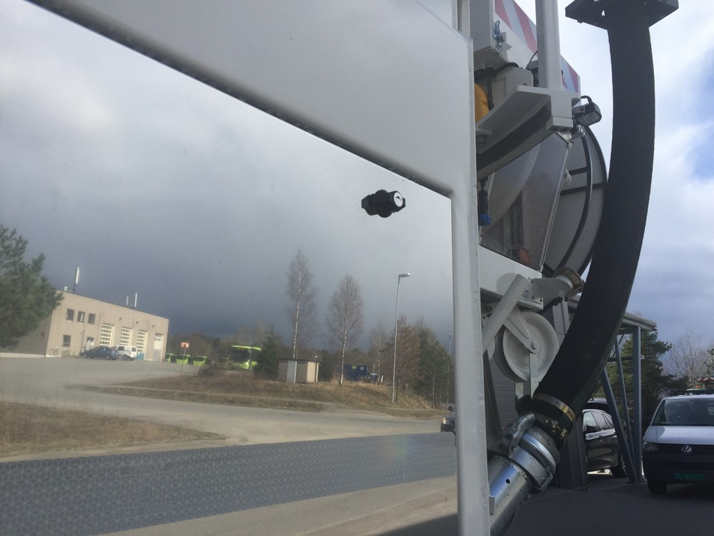 Slettås 11541500 Canalmaster Bilde 17