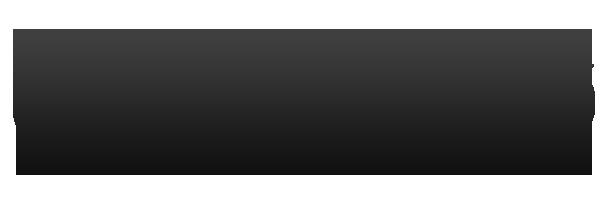 bnmiljo-logo-2018