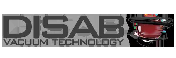 disab_logo-2018